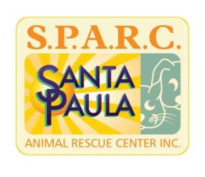 Santa Paula SPARC