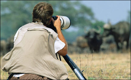 photographer-on-safari